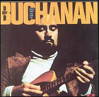 Roy Buchanan:That's what I am here for