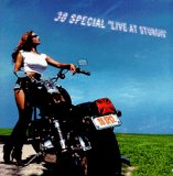 38 Special:Live At Sturgis