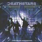 Deathstars:Synthetic Generation