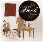 Beck:Guero