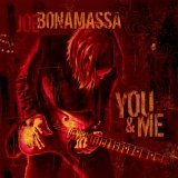 Joe Bonamassa:You & Me