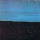 Eno/moebius/roedelius: After the Heat