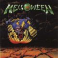 mini-lp: Helloween: Helloween