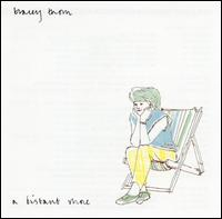 Tracey Thorn:A distant shore