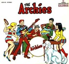 Archies:the Archies