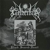Gehenna:Black Seared Heart