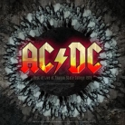 Ac/dc:Best of Live at Towson State College 1979