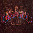 lp: John Fogerty: Centerfield
