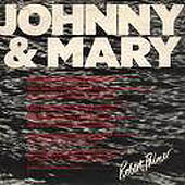 Robert Palmer:johnny & mary