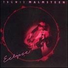 Yngwie Malmsteen's Rising Force:Eclipse