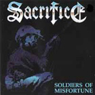 Sacrifice:Soldiers Of Misfortune