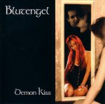 Blutengel:Demon Kiss
