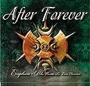After Forever:Emphasis - Who Wants To Live Forever