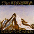 Diggers:Mount Everest