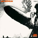 Led Zeppelin:I