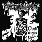 Necrovation:Chants of Grim Death