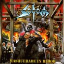 Sodom:Masquerade In Blood