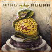 King Kobra:Hollywood Trash