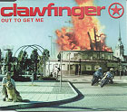 Clawfinger:Out to get me