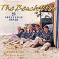 Beach Boys:20 Golden Greats