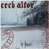 Ereb Altor:By Honour