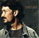 Chris Rea: Stony Road