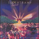 Supertramp:Paris