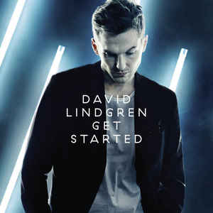 David Lindgren:Get Started