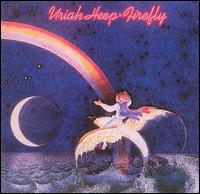Uriah Heep:Firefly