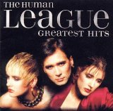 Human League:Greatest Hits