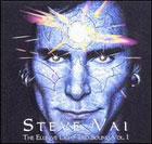 Steve Vai:The Elusive Light And Sound Vol. 1