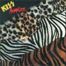KISS:Animalize