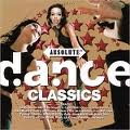 cd: VA: Absolute Dance Classics