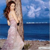 Celine Dion:A New Day Has Come