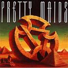 Pretty Maids: Anything worth doing is worth overdoing