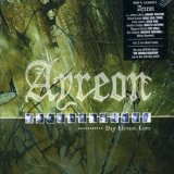 Ayreon:Day Eleven: Love