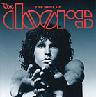Doors: The best of The Doors