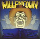 Millencolin:The Melancholy Collection
