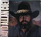 David Allan Coe:Rough Rider