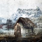 Eluveitie:Everything Remains As It Never Was