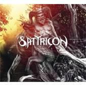 Satyricon:Satyricon