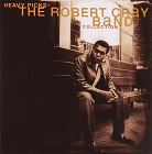 Robert Cray:Heavy Picks: The Robert Cray Band Collection