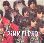 Pink Floyd:The piper at the gates of dawn