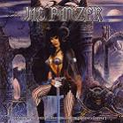Jag Panzer: Decade of the Nail-Spiked Bat