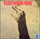Fleetwood Mac: Pious bird of good omen