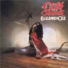 Ozzy Osbourne:Blizzard of Ozz