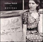 Gillian Welch:Revival