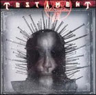 Testament:demonic