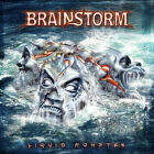 Brainstorm:Liquid Monster