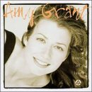 Amy Grant:House Of Love